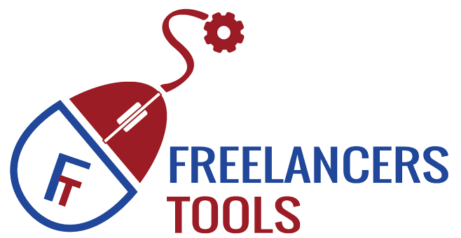 Freelancers Tools Logo